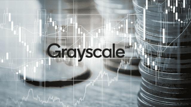 Le PDG de Grayscale, Michael Sonnenshein, a déclaré que la SEC serait désormais plus encline à adopter un ETF Ethereum. Les États-Unis ont approuvé le
