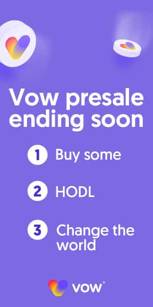 VowCurrency