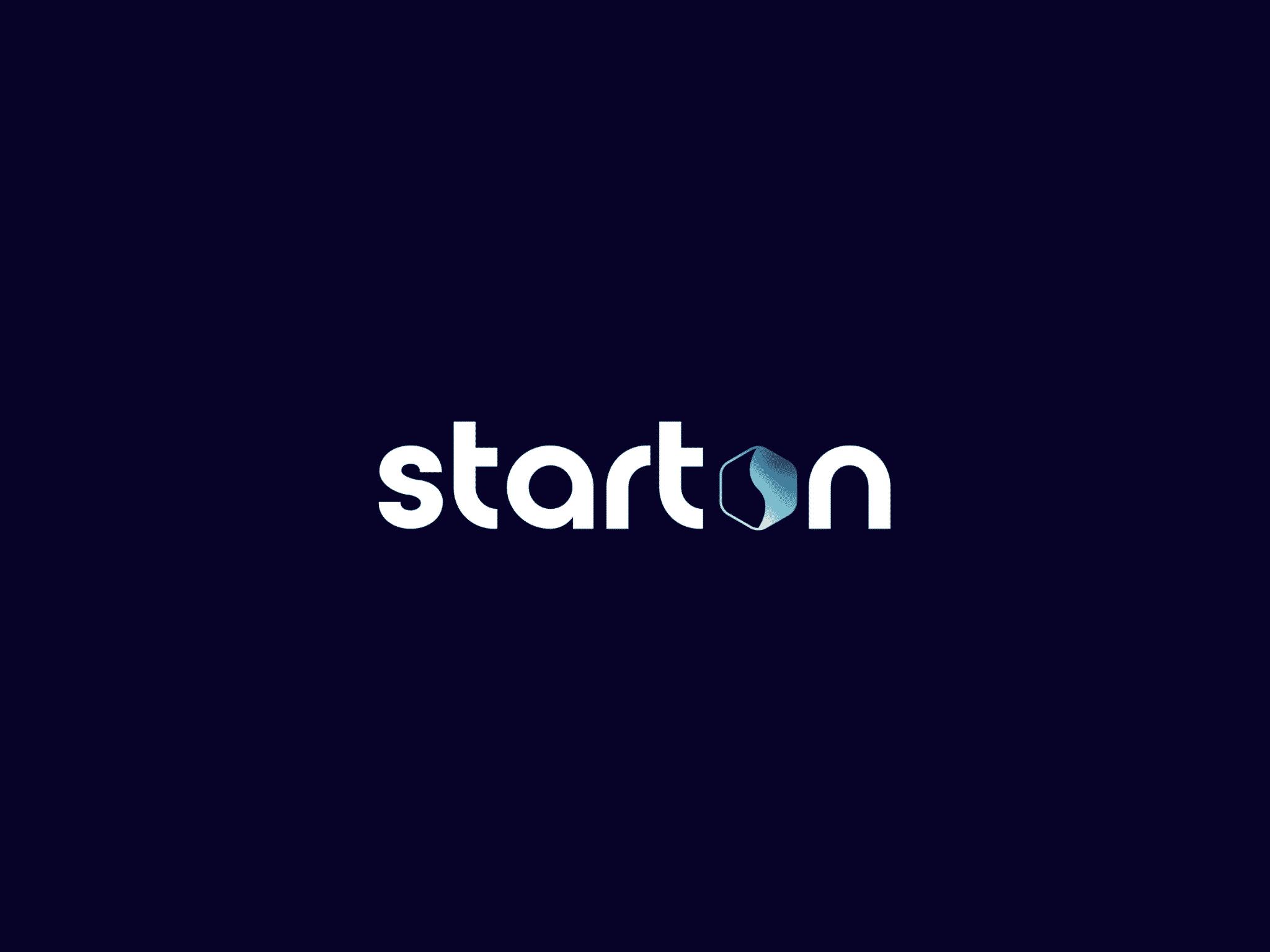 Starton.io