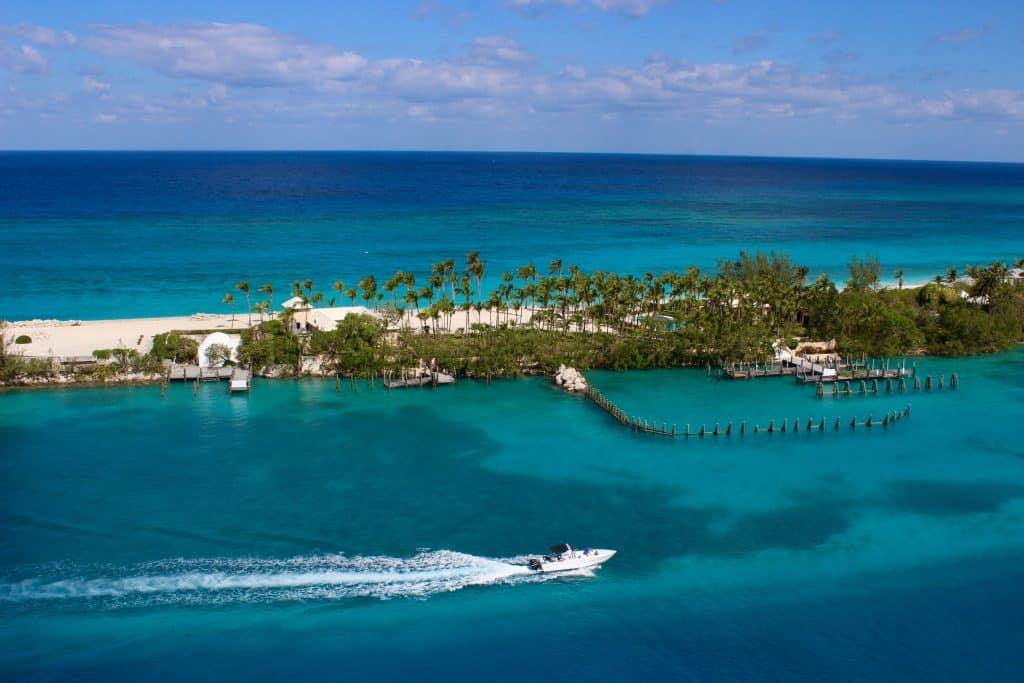 paradise, bahamas, nassau