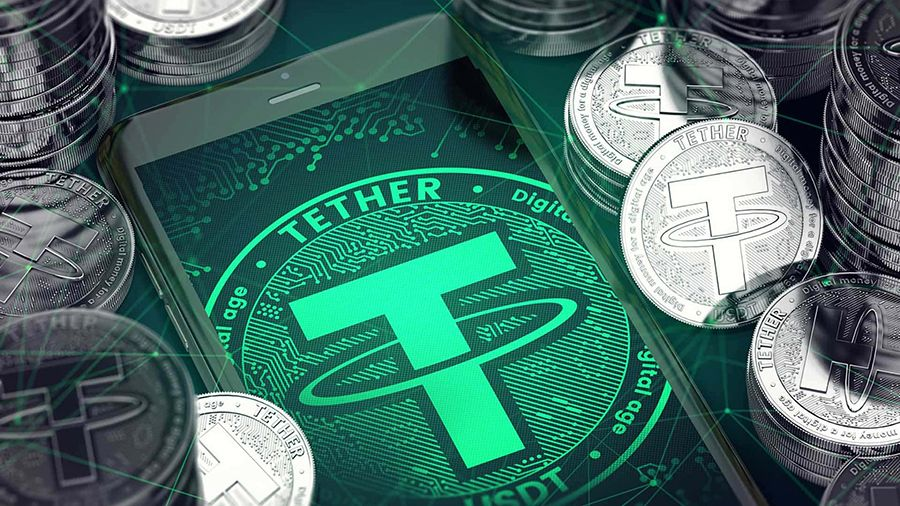 Tether prints new USDT nonstop, contrary to rumours - CoinTribune