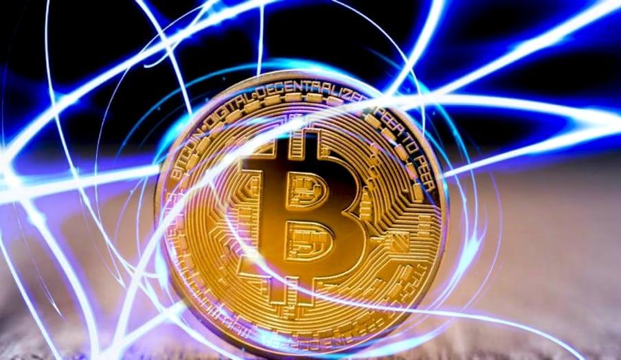ecosistema bitcoin 2021