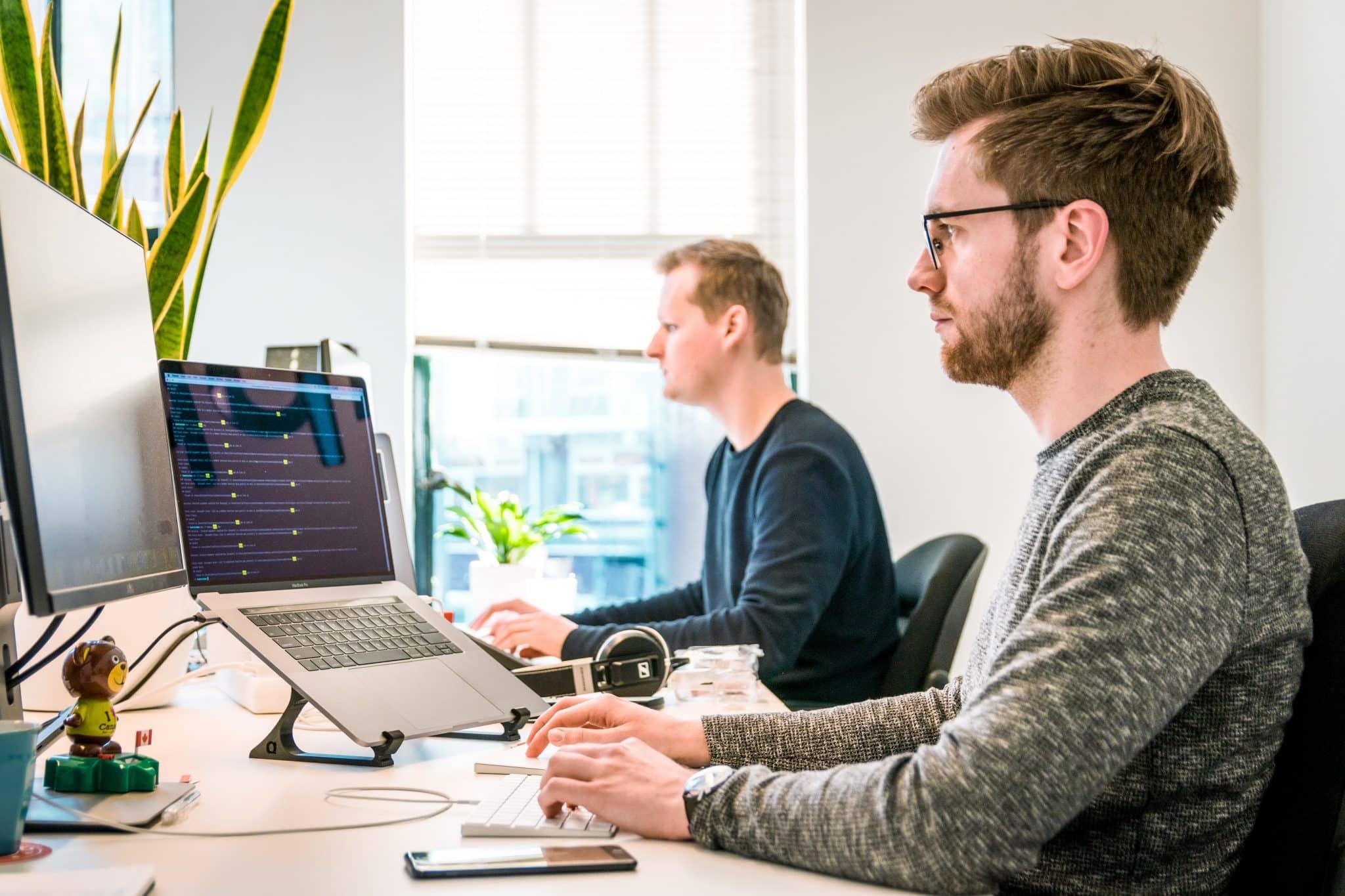 Alyra : devenez développeur blockchain en 10 semaines