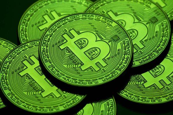 Ray Dalio: les régulateurs «tueront» le Bitcoin en cas de succès