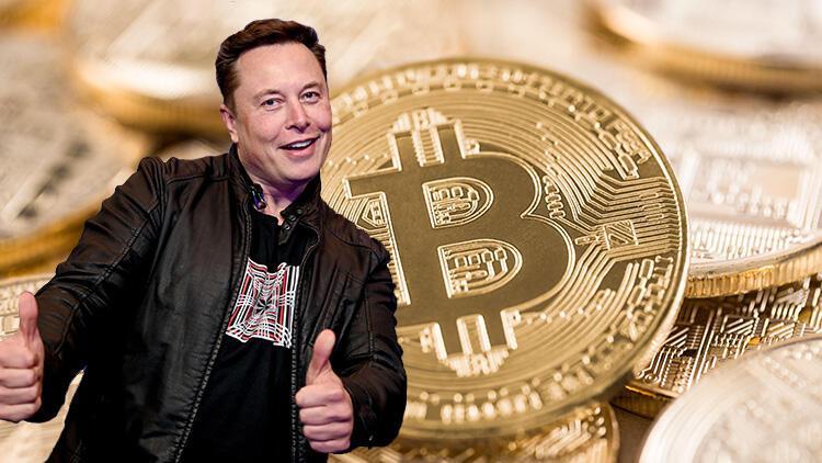 Elon Musk, l'homme le plus riche du monde, revient sur le marché crypto avec un intérêt inhabituel pour Bitcoin et Ethereum. Elon Musk annonce son retour