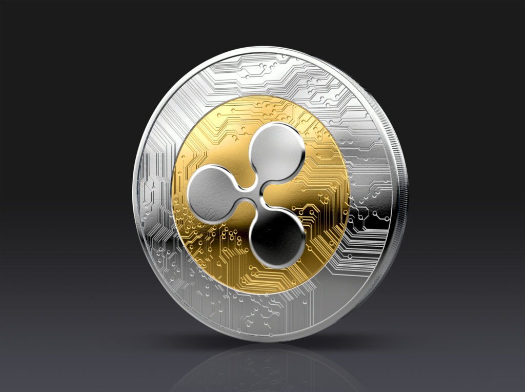 Ripple gives help to international locations launched into the race for CBCDs