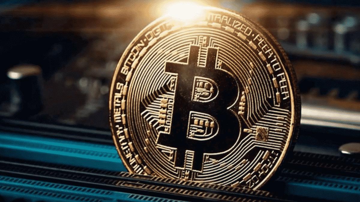 Les données les plus récentes de Glassnode suggèrent que près de 100% de tous les traders et investisseurs Bitcoin sont désormais en profit. Avec le