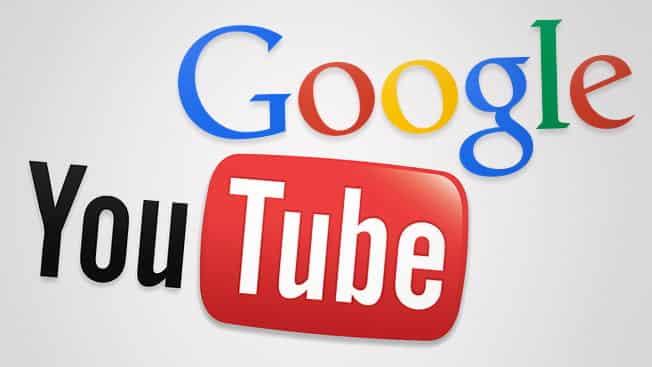 Le groupe d'analyse des menaces de Google a signalé avoir empêché une attaque menée par des «hackers russophones» contre des milliers de blogueurs de